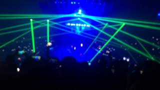 Download Video Lightsaber EXOrDium in Manila day1 MP3 3GP MP4