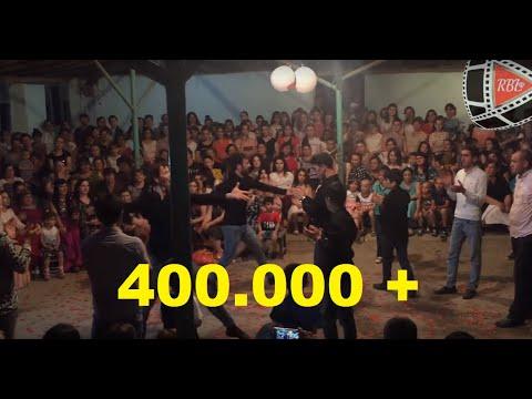 Сакит Самедов и гр. Лезгинка / Супер танец Лезгинка 2018 / Sakit Samedov / Яргун Дем /