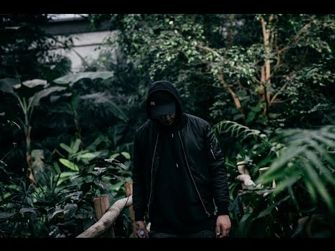 VIKTOR SHEEN - VIBE (OFF VIDEO)