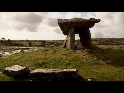 Discover Ireland Video - Clare, Ireland