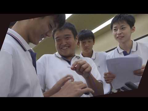 技能五輪国際大会のメダリストが中学校を訪問し特別授業を行います!