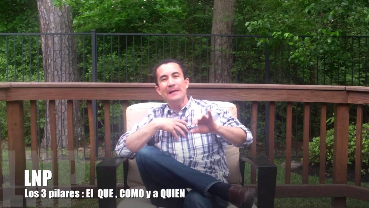 250 El QUE, El COMO, y el a QUIEN:  3 pilares para crecer en Network Marketing & Multinivel