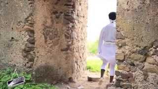 Yehunie Belay - Guzara ጉዛራ (Amharic)