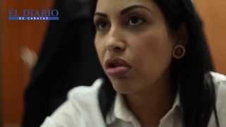Delsa Solórzano: Debe investigarse a fondo asesinato de Serra
