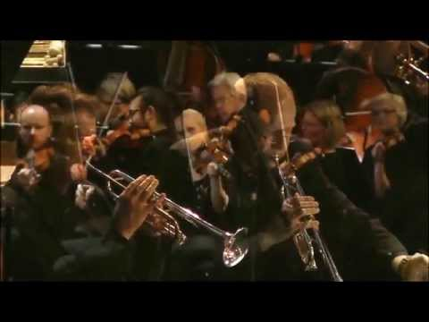 Icelandic Symphony Orchestra - Merchants, Looters & Ghosts