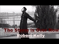 R.Kelly- The Storm is Over Now (Beneal Smith Gospel Mime)