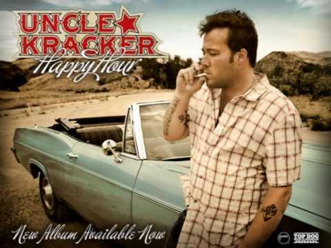 Uncle Kracker- Smile