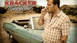 Uncle Kracker- Smile