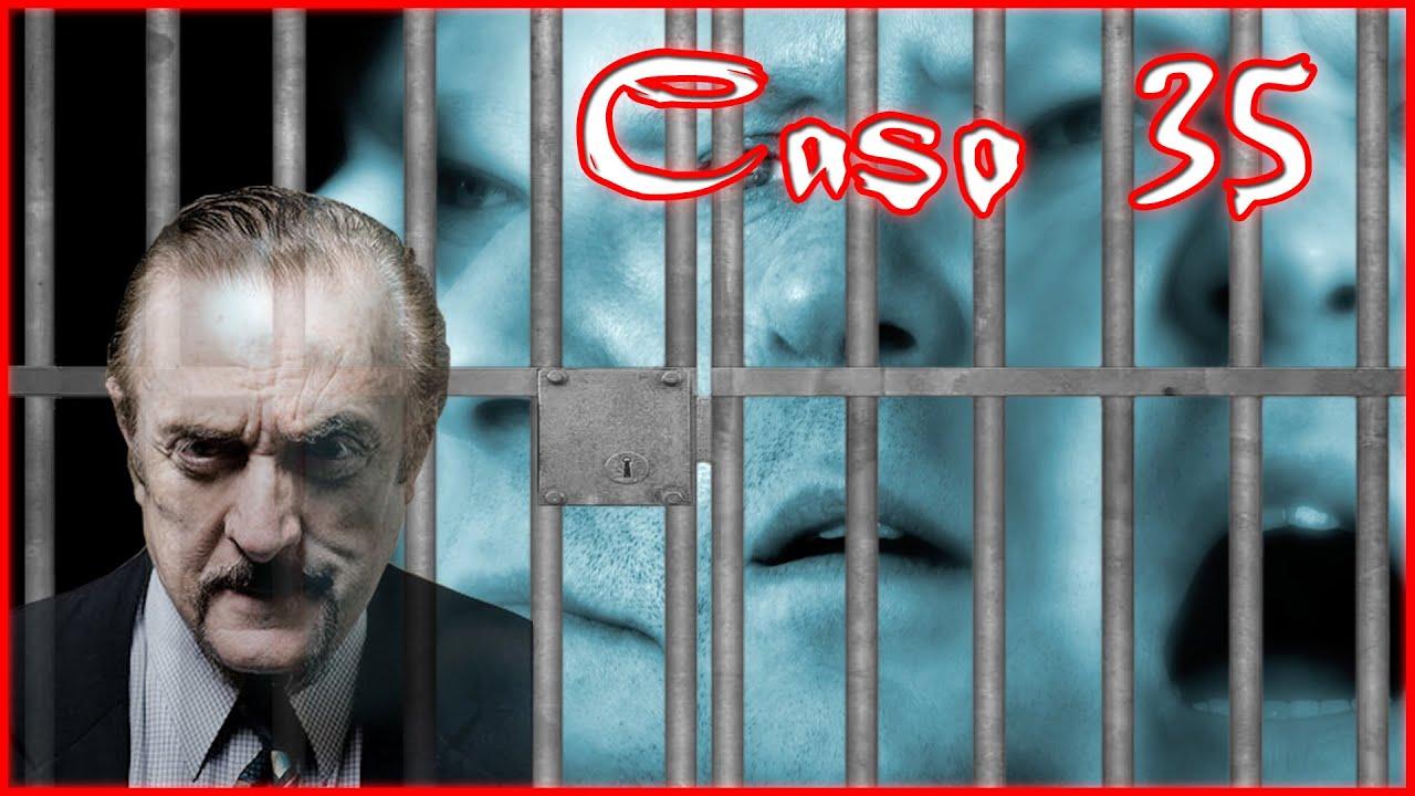 Effetto Lucifero ● Esperimento carcerario di Stanford