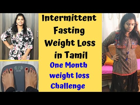 Are Online Challenges Effective To Lose Weight