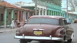 Cuba, Que Linda Es Cuba (Re-Mastered) por Dos Locos En Hialeah