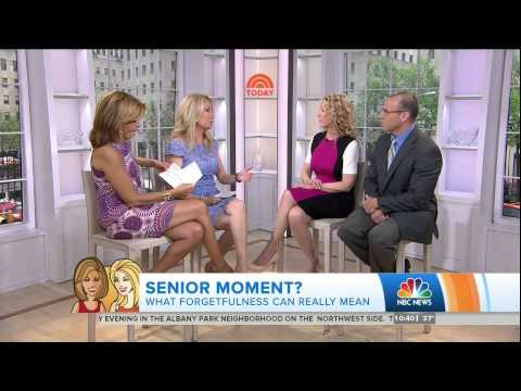dr-brett-osborn---today-with-kathie-lee-and-hoda---exercise-can-keep-dementia-at-bay