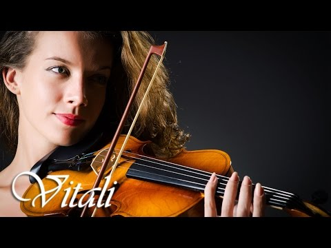Classical Music for Studying and Concentration, Relaxation | Study Music Violin Piano Instrumental