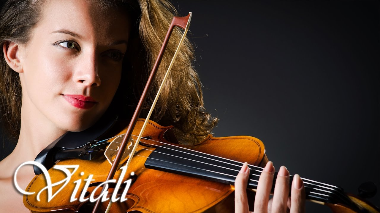 Classical Music for Studying and Concentration, Relaxation   Study Music  Violin Piano Instrumental