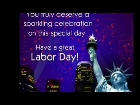 Happy labour day 2015 celebration and wishes,sms with wallpapers