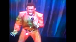 Eddie Murphy-Ice Cream