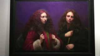 Local Art Gallery and Dealer Reviews brought to you by http://www.l...