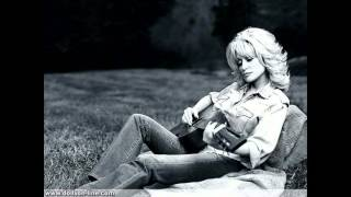 Watch Dolly Parton Whenever Forever Comes video