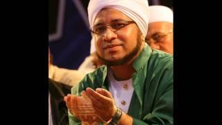 Majelis Rasulullah - Allahu Allah, Allahu Robbi ( Habib Munzir Al Musawwa dalam kenangan)