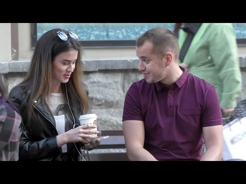 Видео знакомства на улицах сайт знакомства для детей 9-10 лет