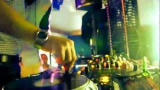 Friendly Fires - Paris (Aeroplane Live at Majahouse) HD