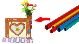 Craft Ideas For Gifts For Boyfriend Video Clip