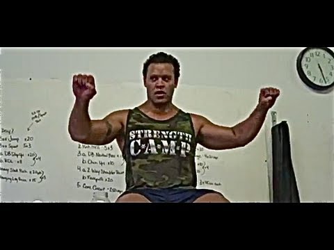 Fix Bench Press Shoulder And Elbow Pain Youtube