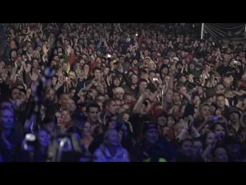 Runrig - Loch Lomond (Year of The Flood DVD)