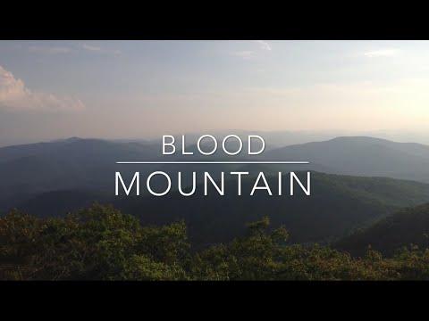 Blood Mountain | GA