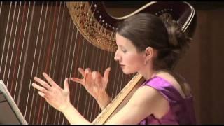 Piazzolla-Concert D