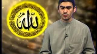 Сура 109. аль-Кафирун «Неверные»