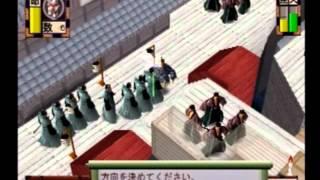 【バカゲー】悪代官 実況プレイ Part17