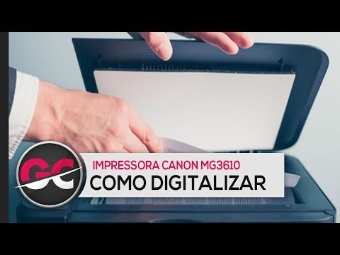Como Digitalizar Escanear Epson L355 Doovi
