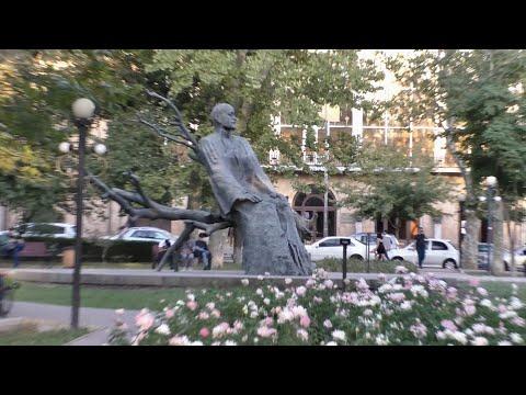 Yerevan, 30.09.20, We, Ամենօրյա Համահայկական Աղոթք 23:00-ին, մինչ Հաղթանակ, Or 4-rd․