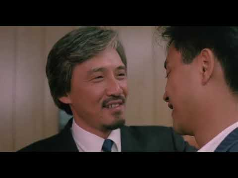 Download A Better Tomorrow 2 (Cantonese/English Subtitles)