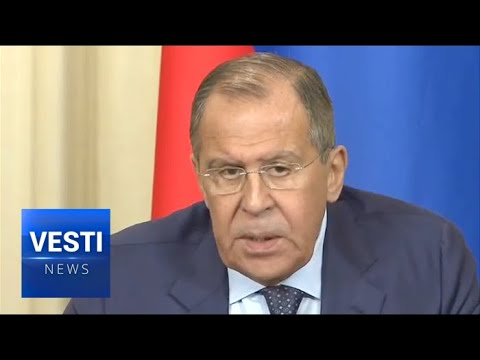 Holland Wants in on Espionage Hysteria as Well! Claims Russia Behind New Attack on OPCW and Hague!