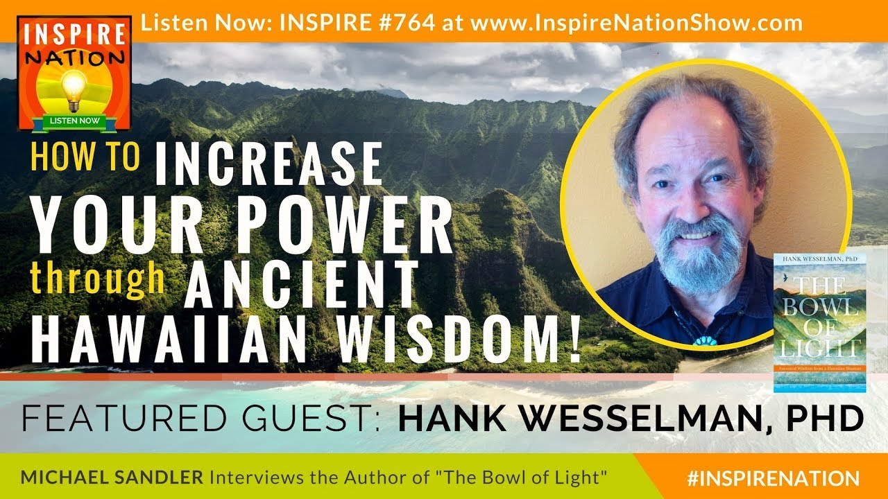 Hank Wesselman Ebook