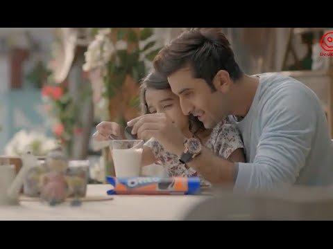 ▶ 19 Most Popular Oreo Ads Collections Commercials