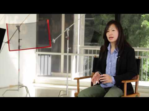 Nfmla 12 2013 Moviemaker Magazine Interview With Dir Sabrina Skau Youtube