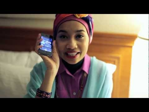 """Tap Tap Revenge 4 Featured Track of the Week: """"Live Your Life"""" by Yuna"""