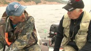 Ловля сома на квок(Ловля сома на квок http://carpnavigator.com.ua/forum/viewtopic.php?f=4&t=60&p=217#p164 Форум о рыбалке. Фото и видео отчеты., 2013-02-23T17:46:06.000Z)