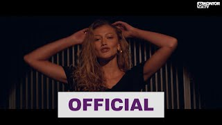 VIZE, Imanbek & Dieter Bohlen feat. Leony -  Brother Louie (Official Video 4K)