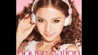 Fantastic Plastic Machine - Without You feat. Monkey Magik (HOUSE NATION remix)