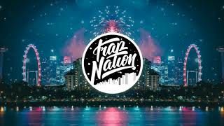 Major Lazer   Be Together Wildfire Remix