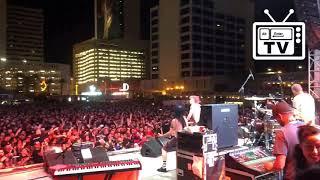 NOFX - 72 Hookers (Live @ Punk Rock Bowling & Music Festival 2018,  Las Vegas, 2018-05-27)