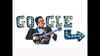 google-honours-legendary-singer-bb-king-94th-birth-anniversary-doodle
