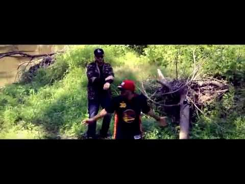 Gage Freestone ft. Donnie Lesko - Grind Time (Official Video) Shot By @SirKidFun