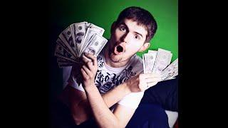 Noize MC   Деньги