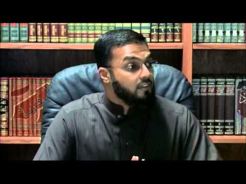 The Life and Times of Imam Malik (ra)- Sheikh Musleh Khan -