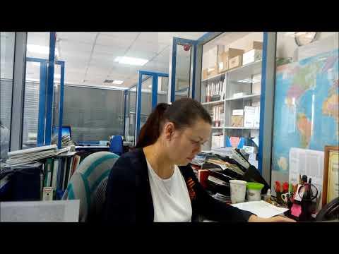 КАК РАБОТАЮТ В ПЕНСИОННОМ ФОНДЕ юрист киров в законе Вадим Видякин